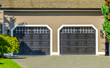 Security Garage Doors Cleveland, OH 216-438-2809